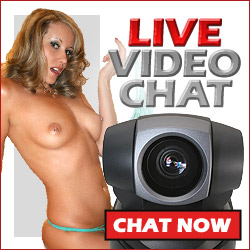 premium live video sex chat