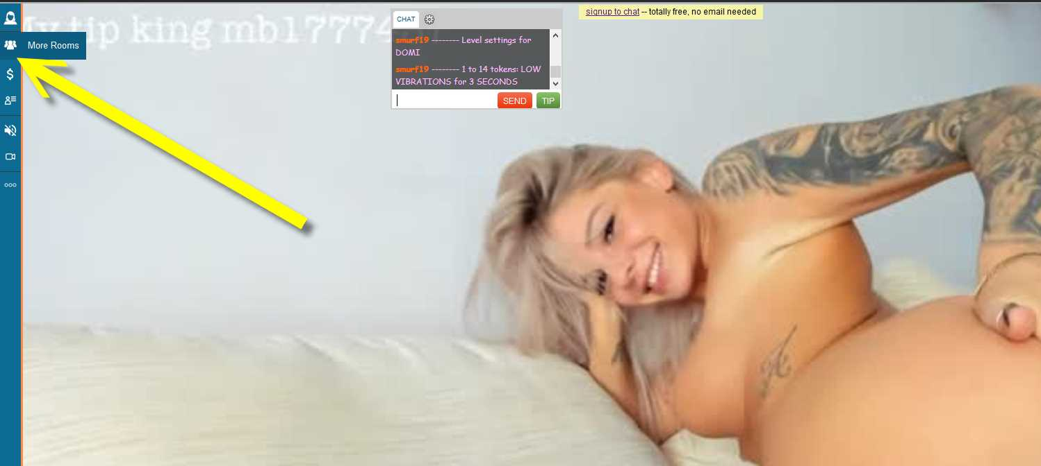 tap-for-more-free-live-cam-rooms-4