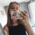 Profile picture of Nikola xD