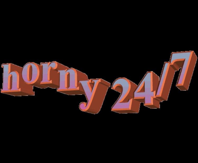 2020-03-18-23-42-47